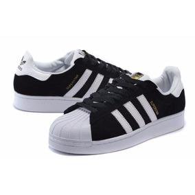 Zapatillas adidas Superstar Importadas Orig En Caja Envios!!