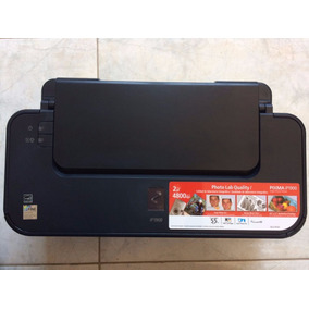 Impressora Canon Pixma Ip1900