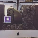 Mac Os X Programas Aplicaciones Utilidades