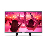 Smart Tv 32 Hd Wi-fi Hdmi Usb Philips Novogar