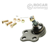 Rotula Inferior Pontiac Sunfire 2001 2002 2003 2004 2005 Ctk