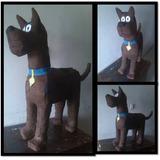 Piñatas 3d Paw Patroll - Scooby Doo - Kion Y Mas