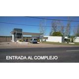Lote 700 M2 Barrio Privado Las Margaritas Mendoza