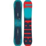 Tabla Snowboard Burton Process Flying-v - Promo!! 17% Off
