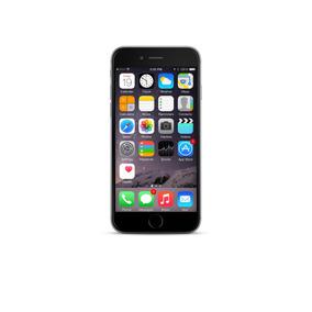 Iphone 6 16gb Cinza - Seminovo Qualidade: Excelente