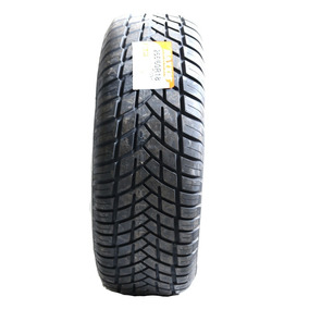 Pneu Maxxis 265/60 R18 Ma-s1 - 109h - Cherokee, Mohave