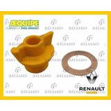 Tapon Lateral Caja Velocidad Renault 19 Clio Kangoo Megane