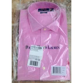 Camisa Rosada De Hombre - Ropa y Accesorios en Mercado Libre Colombia 2445171ffca07
