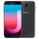 Samsung Galaxy J7 Pro 2017 Dual 5.5p 16+3ram 13+13mp Colores