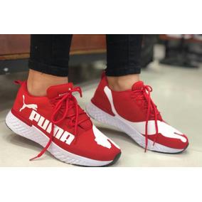 48f74ee5f93 Tenis Dama Shoes Elite Nuevo Modelo Bonitos Paseo Zapatillas. 1 vendido -  Bogotá D.C. · Tenis Zapatos Deportivos Zapatillas Puma Para Dama Mujer