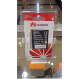 Bateria Huawei Evolucion 3 Cm990/g510 Somos Tienda Física