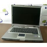 Laptops Remate Core 2 Duo 2gb Ram 80gb Disco Economicas