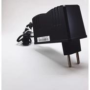 Peças e Componentes Elétricos a partir de