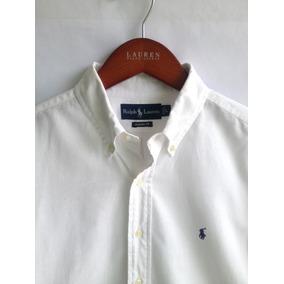 e24918de569b5 Camisas Hombre Vestir Slim Fit Italiana Polos Y Blusas De - Ropa ...