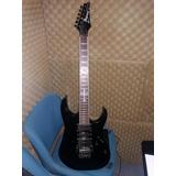 Guitarra Ibanez Rg27sp Limitada