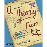 Theory Of Fun For Game Design R1