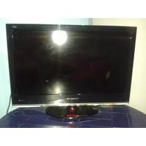 Tv Televisor 32 Cyverlux Led Hdm1 Hdm2 Usb
