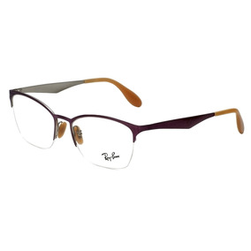 b6caac494df81 Oculos Ray Ban Paralelo Feminino - Beleza e Cuidado Pessoal no ...