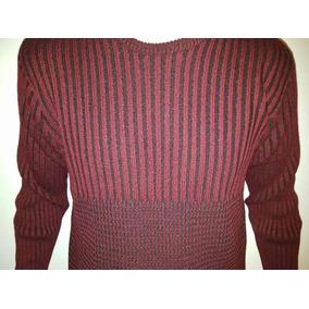 Sweaters M51 Premium 2017 Winter