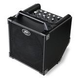 Amplificador De Guitarra Peavey Nano Vypyr Efectos