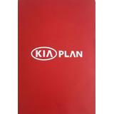 Plan De Ahorro Kia Plan Doy Credito!