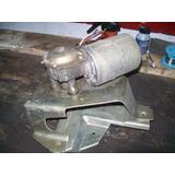 Motor Limpiaparabrisas Ford Falcon 70 Al 82 Funcion.envios
