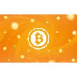 Obten 0.0003 Bitcoin Diarios De Manera Gratuita