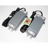 Directv 29 Volt Power Inserter For Swm8 Or Swm16 Multi-switc