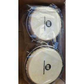 Bongo Phx M! Music Instrumentos