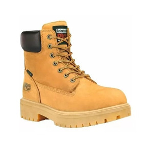 Botas Timberland Pro Direct Attach 6 Pulgadas Soft-toe
