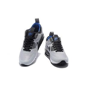 Zapatillas Nike Airmax 90 Mid Winter