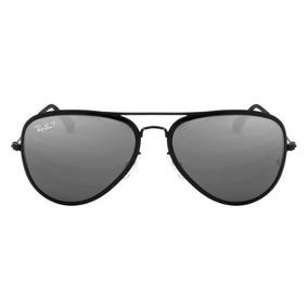 141f36622fba26 Óculos De Sol Ray Ban Okey Pronta Entrega ! Outras Marcas - Óculos ...