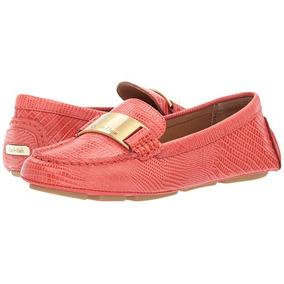 Zapatos Calvin Klein Lisette 12901421