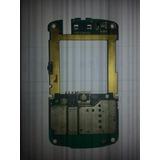 Placa De Blackberry 9360 Para Repuesto