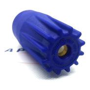 Boquilla Giratoria Para Hidrolavadora Industrial Rotativa Rotojet 3650 Psi Italiana Uso Rudo Para Hidrolavadoras De 5 Hp