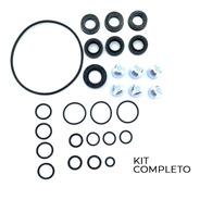 Kit Reparo Wap Mini Antiga (gaxetas, Raspadores, Válvulas)