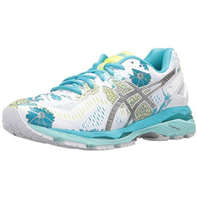 asics gel kayano 20 chile