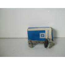 Limitador Porta Dianteira Le Ou Ld Celta 2001 Original Gm