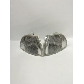 Lanterna Dianteira Palio 97/00 Original Cibie (par)