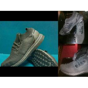 Vendo Bellos Zapatos adidas Y Nike Lo Último Del Mercado
