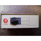 Data Transfer Switch 2p.(conecta 2 Micros Em Uma Impressora)