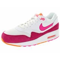 Tênis Nike Air Max Essential Vintage Sneakers Novo 1magnus