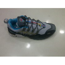 Salomon Speed Cross Racing Caballero