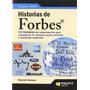 Historias De Forbes: 15 Relatos De Empresarios Envío Gratis