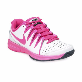 Nike Vapor Court W 10631713160 Depo2050 ! Tenis
