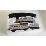 Locomotiva Elétrico Union Express Semi Novo