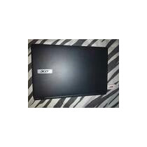Repuestos De Acer E15 Start Tienda Fisica