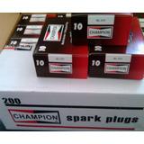 Bujias Champion Bl15 N12 N9 L87