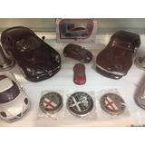 Accesorios Alfa Romeo Fiat Y Abarth
