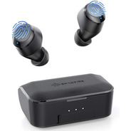 Auriculares Inalámbricos Bluetooth Enacfire F1 Touch Ipx8